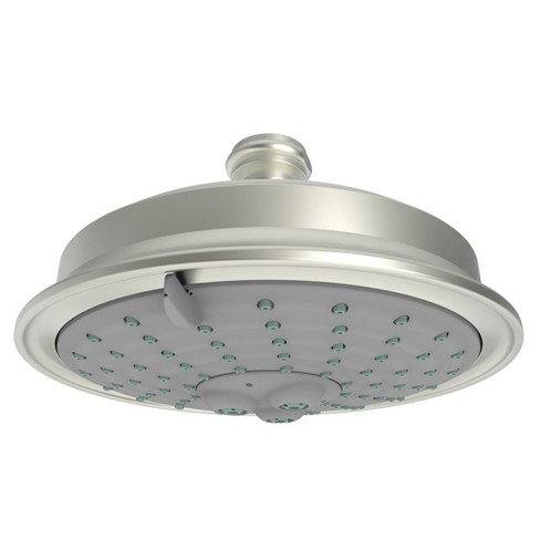 Newport Brass 2144 Traditional Multi Functional Shower Head - image 1 of 1