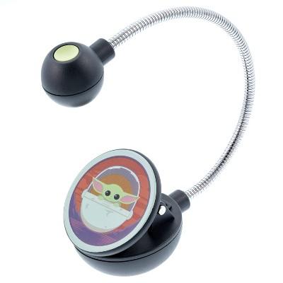 Disney Disc Light - Baby Yoda LED