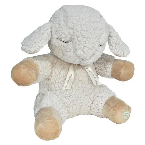 Cloud B Plush Sleep Sheep Sound Machine - image 1 of 1