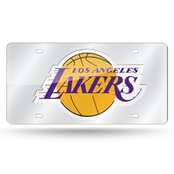 b2f84faf99ad NBA Los Angeles Lakers 10