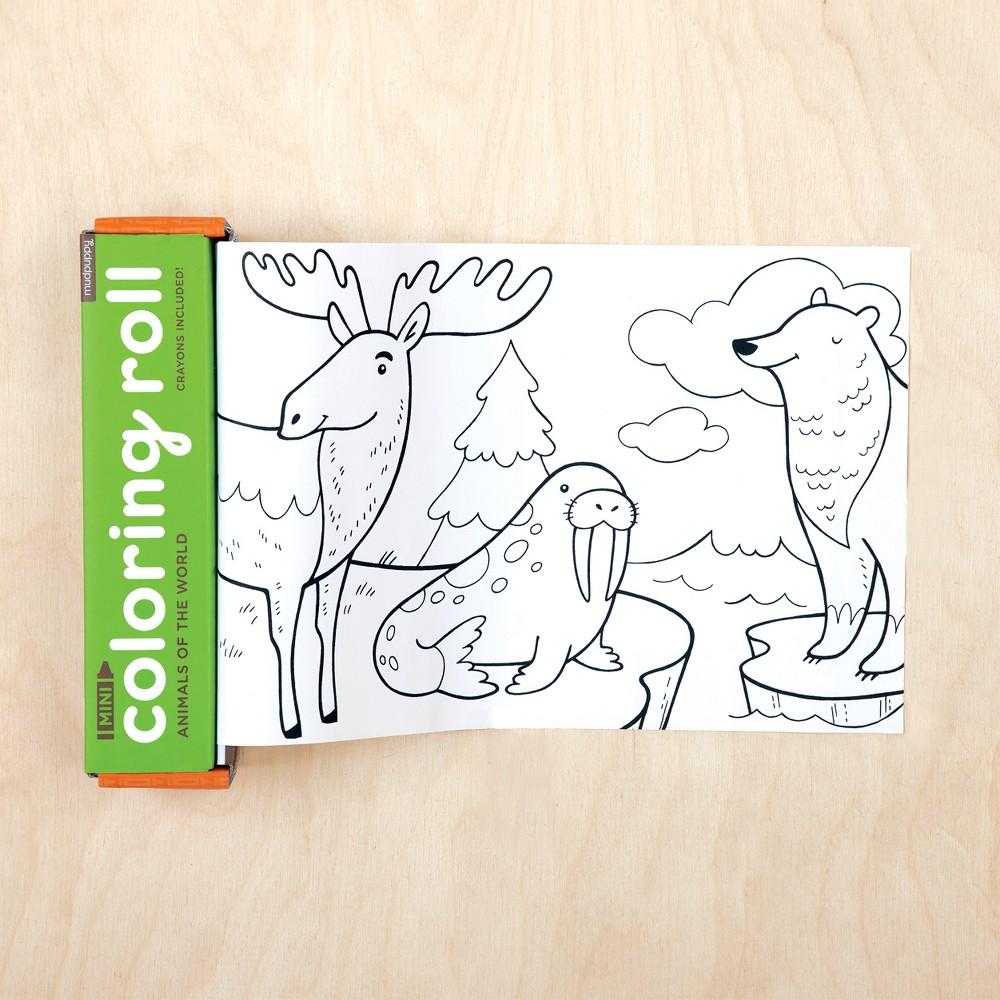 Chronicle Coloring Books, Coloring Books Chronicle Coloring Books, Coloring Books