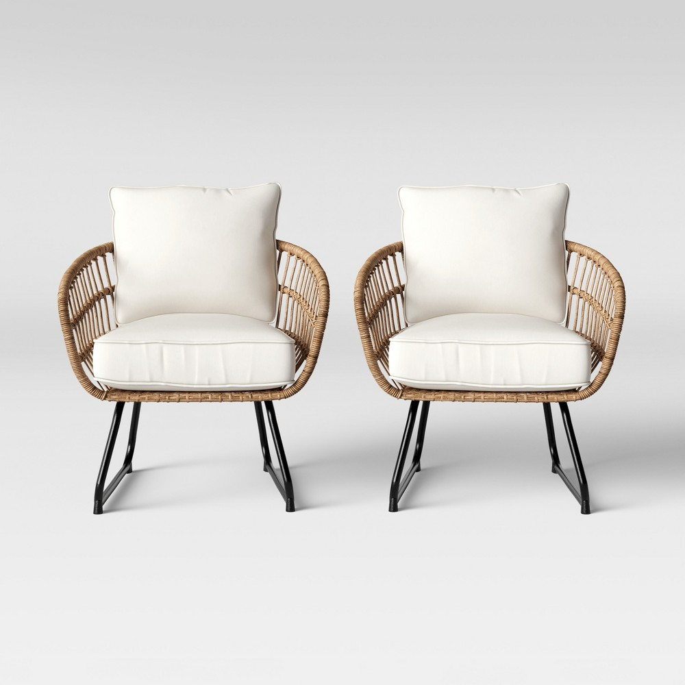 Astonishing Chic Outdoor Furniture In Time For Spring A Play On Chic Spiritservingveterans Wood Chair Design Ideas Spiritservingveteransorg