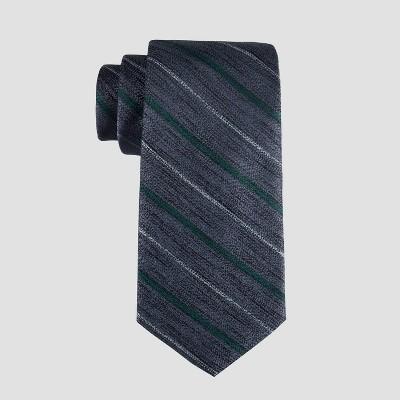 Men's Striped Tie - Goodfellow & Co™