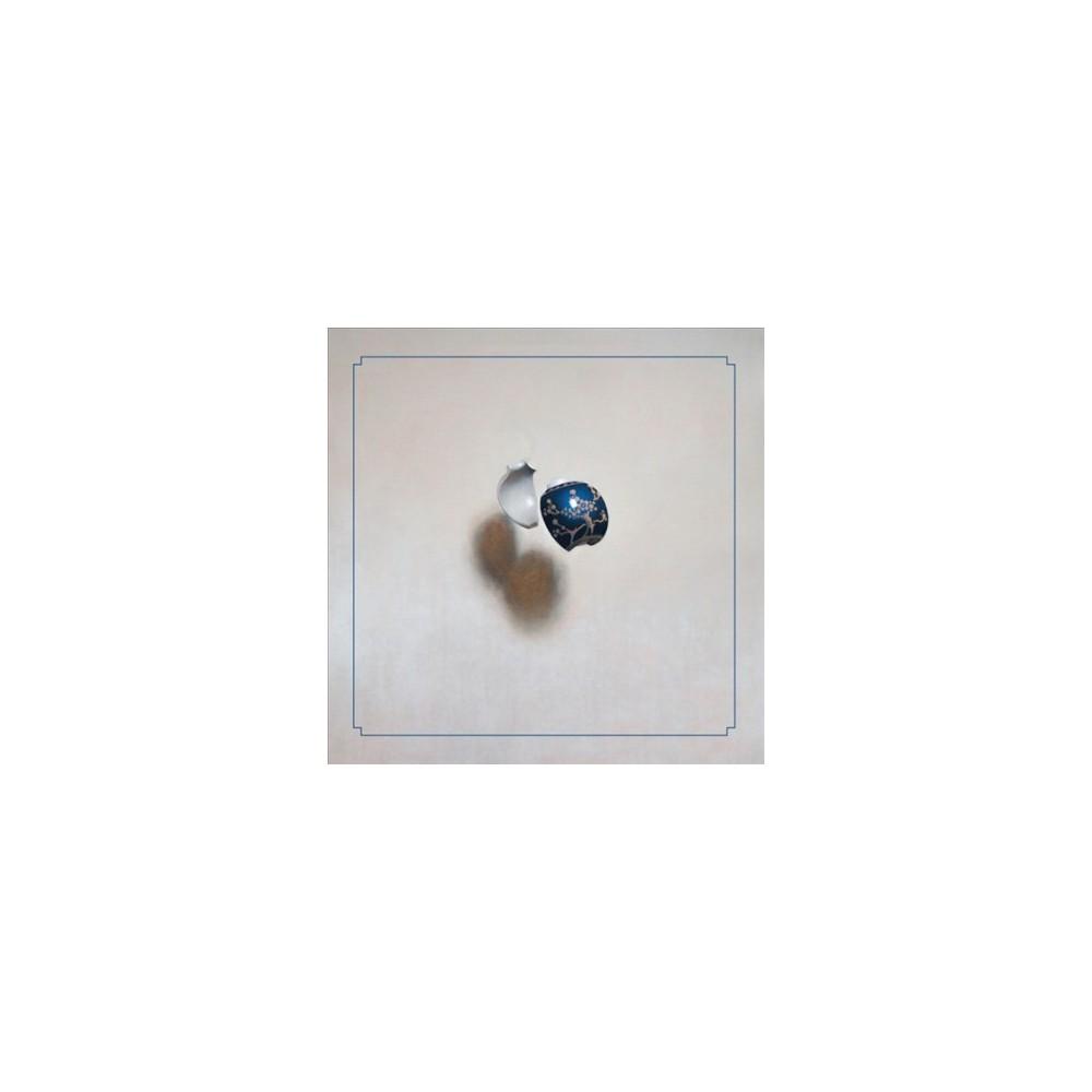 Specimens - In The Dust Of Idols (Vinyl)