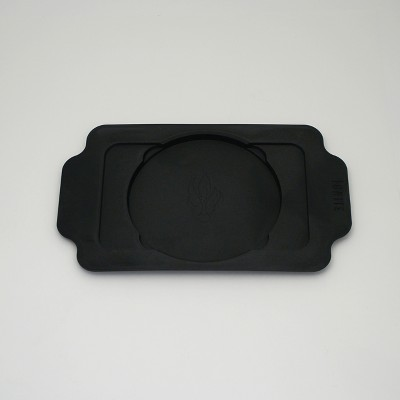IGNITE Nylon Grill-to-Table Serving Tray