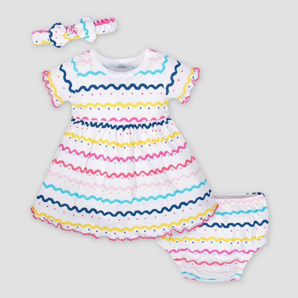 easter baby girl clothes toddler
