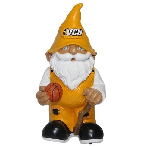 "NCAA VCU Rams Mini 8"" Gnome - image 1 of 1"