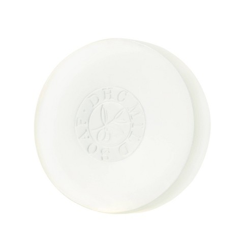 DHC Mild Soap Facial Cleanser - 3.1oz - image 1 of 4