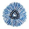 O-Cedar Easy Wring Rinse Clean Mop Refill - image 2 of 4