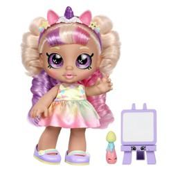 Kindi Kids Fun Time Friends Doll - Mysta Bella