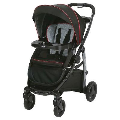 Graco® Modes Stroller - Solar
