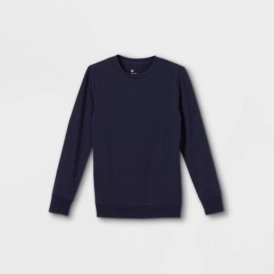 Boys' Pullover Sweatshirt - All in Motion™