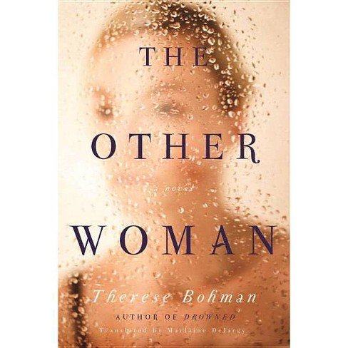 The Other Woman - by  Therese Bohman (Paperback) - image 1 of 1