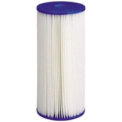 Culligan Whole House Heavy Duty Water Filter Cartridge 24000 Gallon