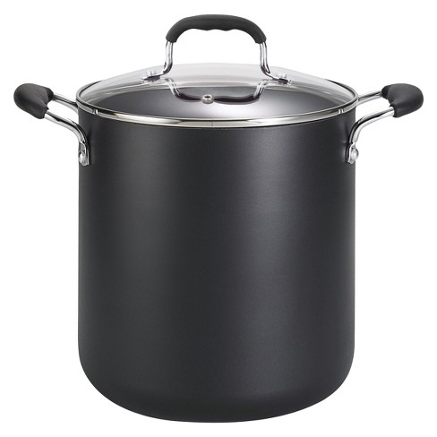 Image result for stockpot