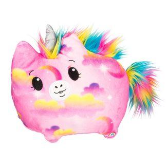 Pikmi Pops Jelly Dreams - Wishes the Unicorn