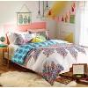 Gypsy Rose Comforter Set - image 2 of 4