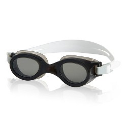 Speedo CB Adult Boomerang Goggles