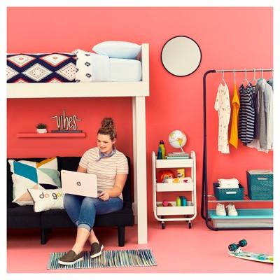 Dorm Room Domination Must Haves
