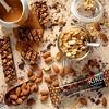 KIND® Peanut Butter Dark Chocolate Bars - 4ct - image 2 of 4