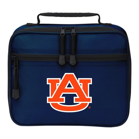 NCAA Auburn Tigers Cooltime Backpack - image 1 of 3