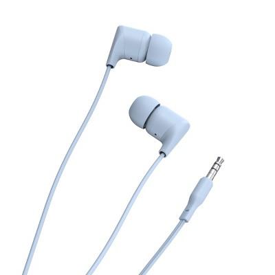 Gems Kids Wired Earbuds