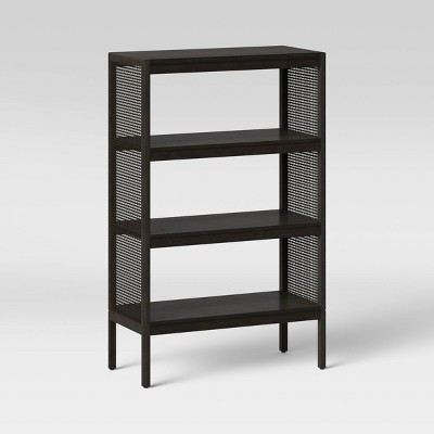 "48"" Minsmere Bookshelf - Opalhouse™"