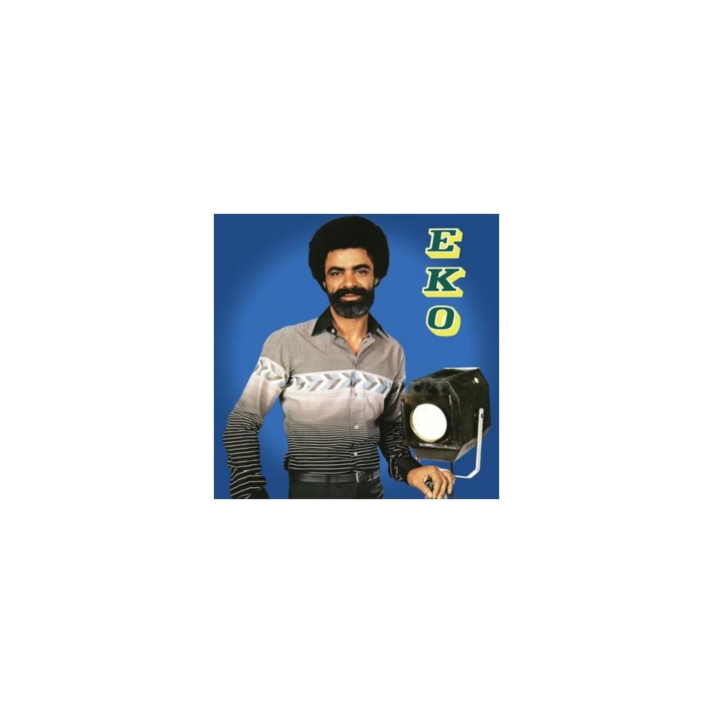Eko - Funky Disco Music (Vinyl)