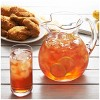 Lipton Black Organic Tea Bags - 72ct - image 3 of 4