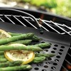 Grill Grid Set - Outset - image 4 of 4