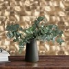 DIP Design is Personal Wall Tiles Copper - image 3 of 4