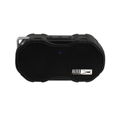 Altec Lansing Baby Boom XL Wireless Speaker - Black (IMW270)