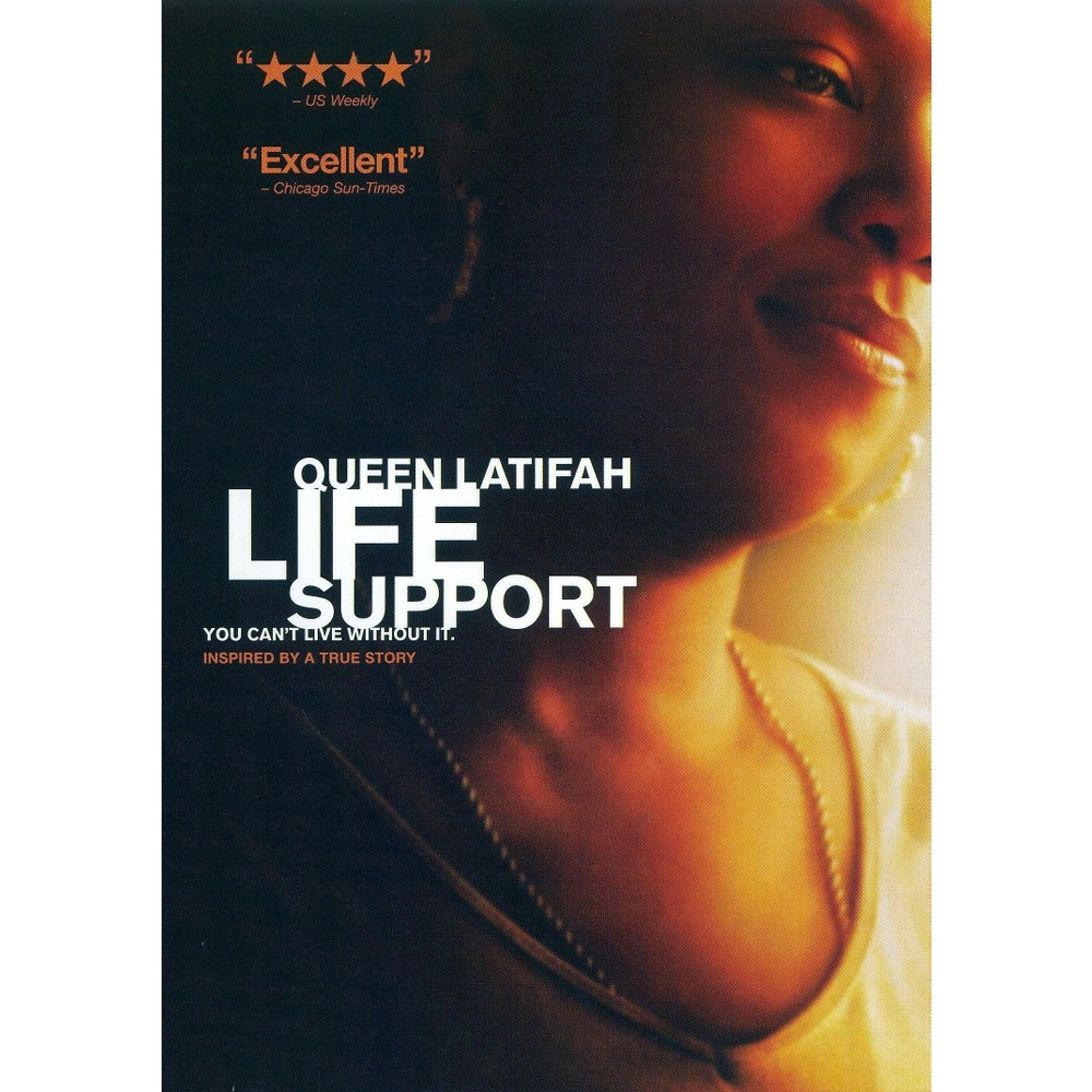 Life Support, Movies