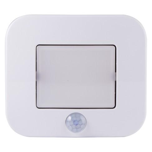 Energizer 38183 Indoor Outdoor Motion