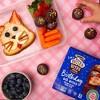 Better Bites Gluten Free Birthday DŌ Bites - 6ct - image 3 of 4