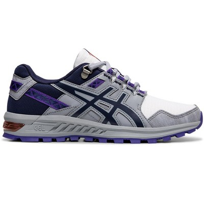 ASICS Women's GEL-CITREK Shoes 1022A198