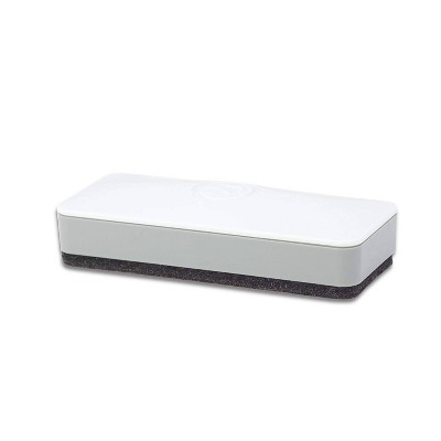 Ubrands Magnetic Dry Eraser - White