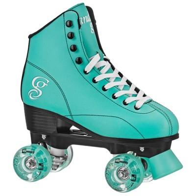Roller Derby Candi Sabina Roller Skate - Mint/Black