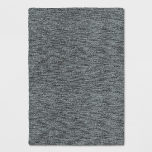 Heathered Woven Spacedye Design Area Rug - Project 62™ - image 1 of 3