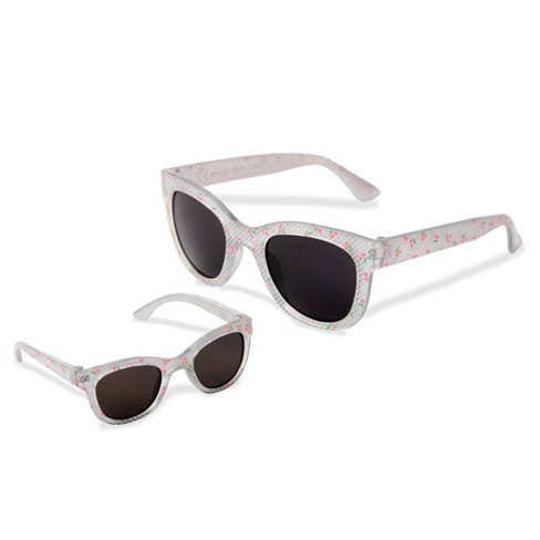 Our Generation Me & You - Doll & Girl Printed Sunglasses - image 1 of 3