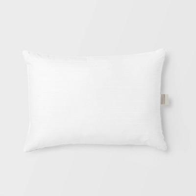 Standard Firm Down Surround™ Bed Pillow - Casaluna™
