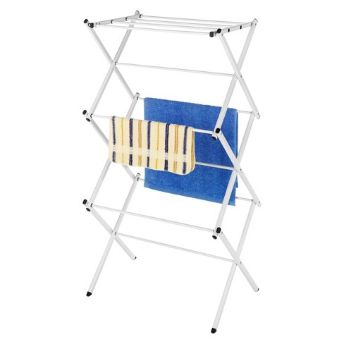 Compact Drying Rack Room Essentials Target