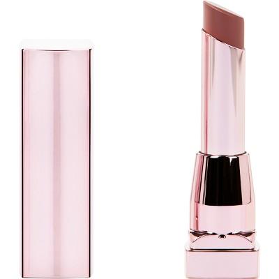 Color Sensational Shine Compulsion Lipstick - 0.1oz