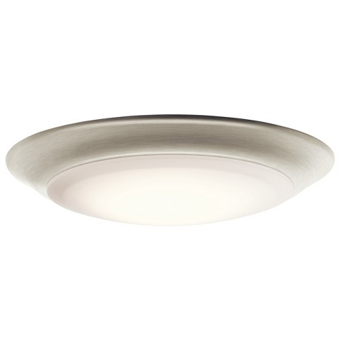 "Kichler 43848LED27 Gen II 7.5"" LED Downlight - 2700K - image 1 of 1"