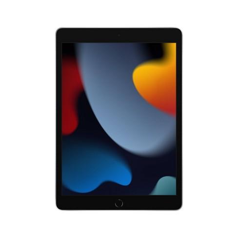Apple iPad 10.2-inch Wi-Fi (2021 Model) - image 1 of 4