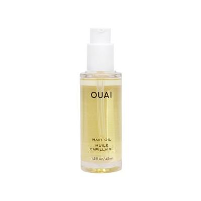 OUAI Hair Oil - Ulta Beauty