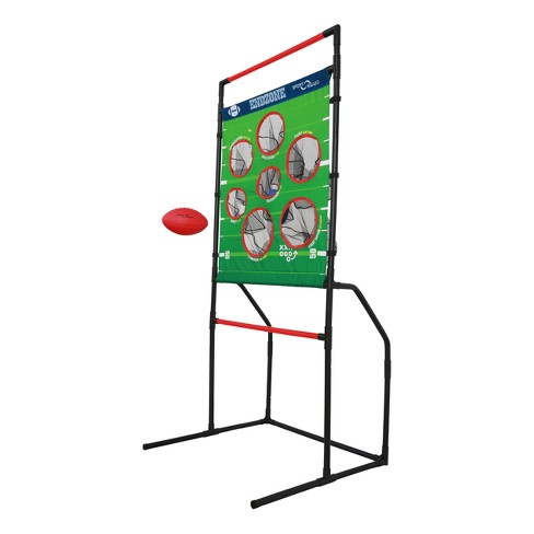 Sport Squad Football Toss - Flying Disk - image 1 of 5