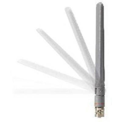 Cisco Aironet Antenna - 4 dBiDipole