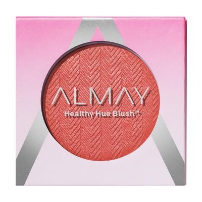 Almay Healthy Hue Blush - 0.17oz
