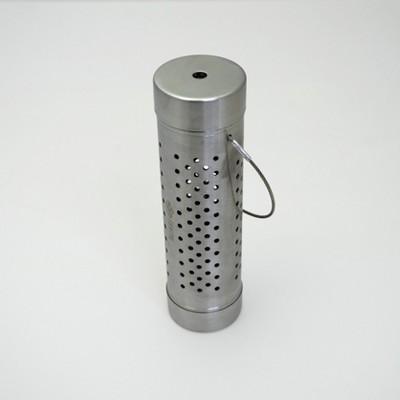 IGNITE Stainless Steel Smoker Chip Tube
